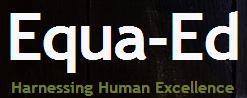Equa Ed